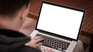Audioprobleme an Ihrem PC beheben