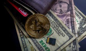 Kryptoindustrie bei Bitcoin Code wurde von der Coronavirus-Pandemie wirklich getroffen
