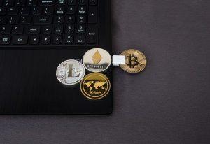 Ethereum sieht sich einem starken Widerstand bei Bitcoin Profit