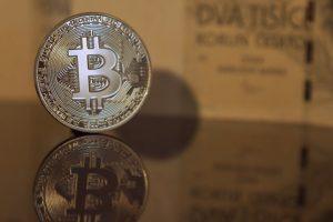 Reich werden als Bitcoin Trader
